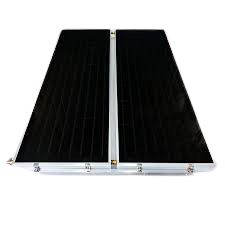 Envirosun solar hot water systems Gold Coast, Brisbane Bayside and Brisbane